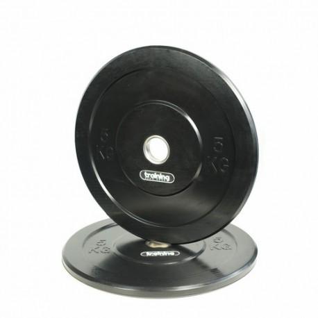 Бамперный диск TSR