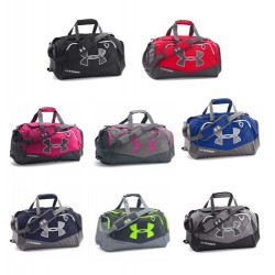 Сумка спортивная UA UNDENIABLE MD DUFFEL II