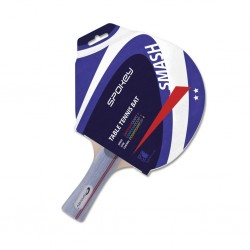 Ракетка для настольного тенниса Spokey SMASH AN