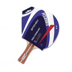 Ракетка для настольного тенниса Spokey SMASH FL
