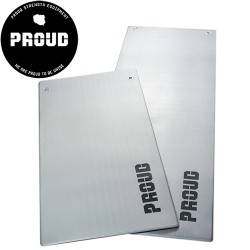 Коврик для фитнеса PROUD TRAINING MAT