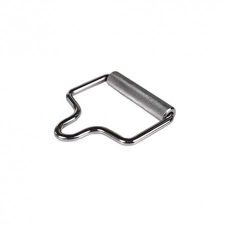 Ручка для тяги закрытая S 01 TSR (дельта+бицепс)